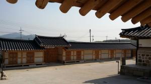 해평윤씨 동강공파 참가자 모집