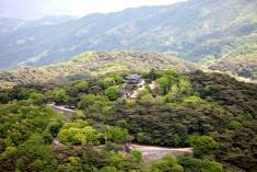 세계유산 남한산성으로 가는 옛길 도보행사